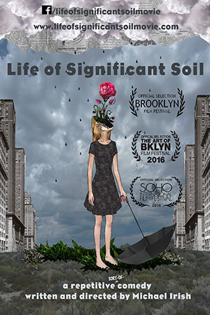 lifeofsignificantsoil