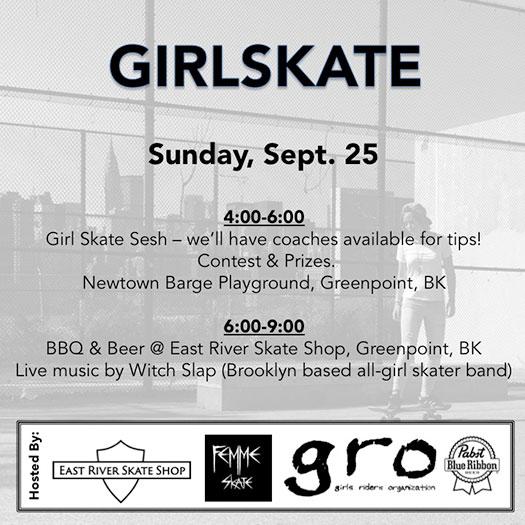 2016_girlskate-promo-flyer525px