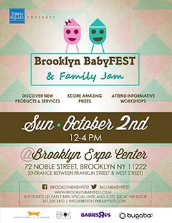 babyfest2016_250px