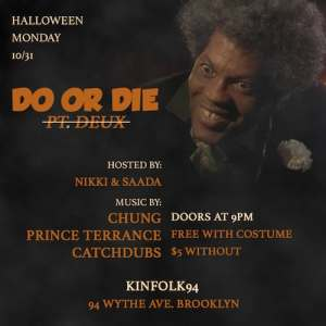 do-or-die-kinfolk94-2