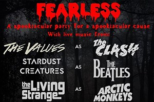 fearless-barmatchlesshalloween2016