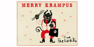 merrykrampus_thelotradio