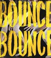 bouncebounce_triskelion