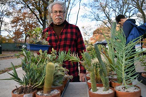 richard-cactus