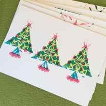 bkcraftco_block_printed_cards_tree_720x720_ef53422a-5aae-4438-8fa6-ae58ad291965