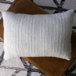 Wanderer textiles