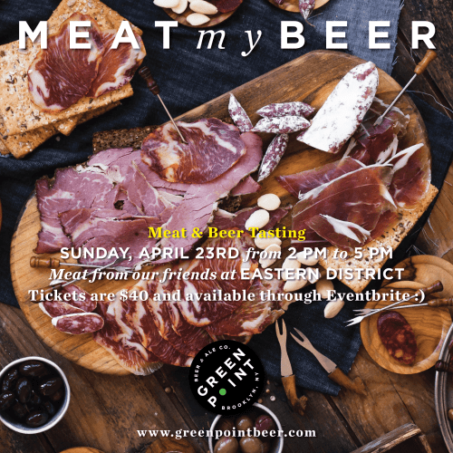 Meat_My_Beer_4