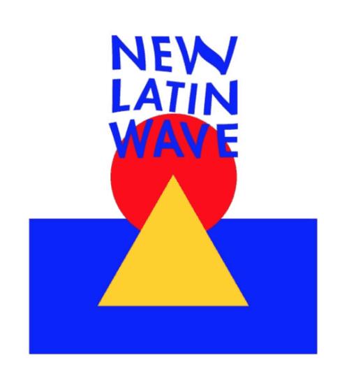 New Latin Wave