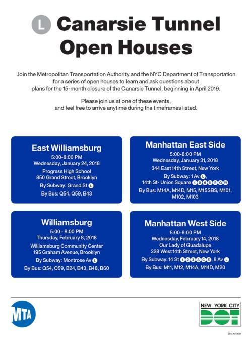 L-Canarsie-Tunnel-Open-Houses-2018_WebO
