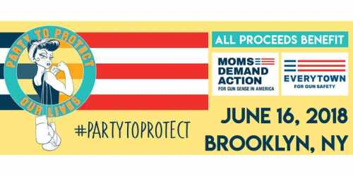 partytoprotect