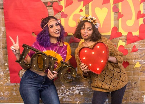 Greenpoint_Valentines_Day_Market_2018-001
