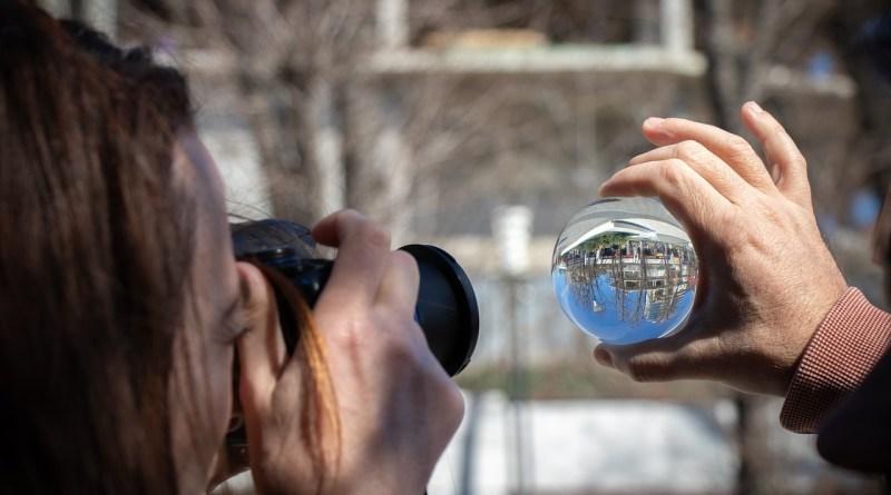 City break w wielkim mieście – jak zaplanować pobyt?