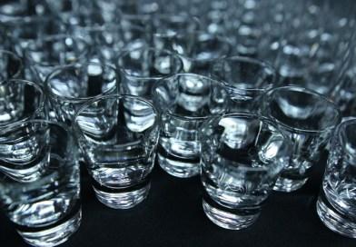 Sztuczna inteligencja może wspomóc leczenie uzależnienia od alkoholu