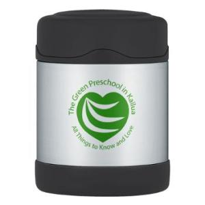 the_green_preschool_in_kailua_thermos_food_jar