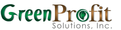 GreenProfit Solutions