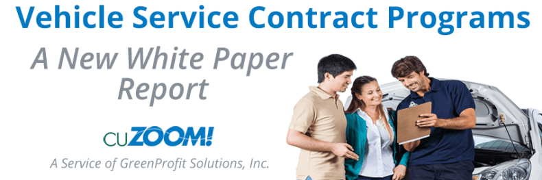 VSC Programs White Paper Banner