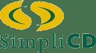 SimpliCD