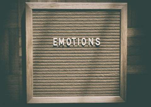 Emotions on Board