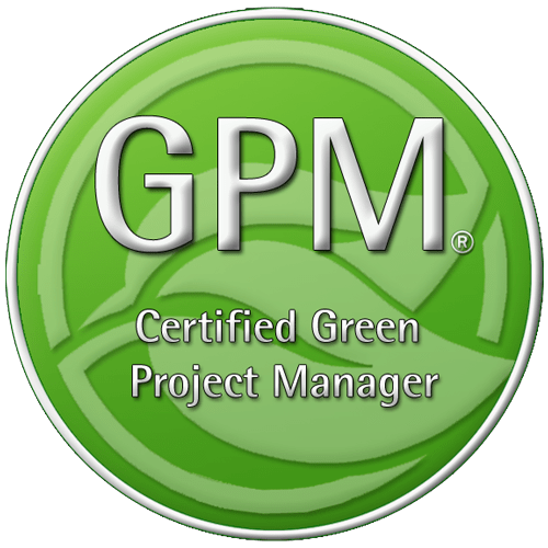 GPM Certification