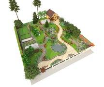 Choosing Landscape Design Software