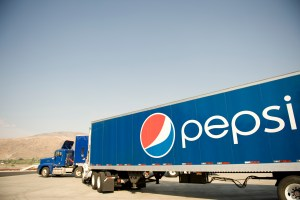 PepsiCo commits to removing virgin plastic in packaging used in key European markets