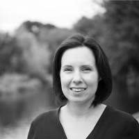 Moira Thomas, Dixons Carphone's director of group sustainability