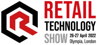 Retail Technology Show 2022