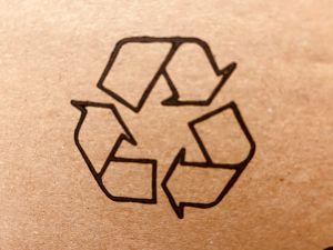 Charlotte Tilbury helpign consumers recycle moisturiser packaging