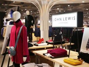 John Lewis's furniture rental service is expanding