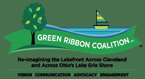 Green Ribbon Coalition logo