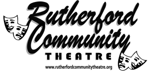Rutherford Community Theatre