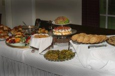 05-20-06 Food3