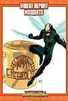 Mutants & Masterminds Threat Report #38: Mosquito (PDF)