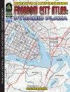 Freedom City Atlas: Pyramid Plaza