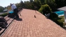 palm desert roofing