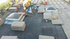 Roofing in Highland, CA