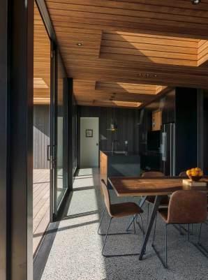Interior Design, House