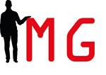 mannen en magnesium