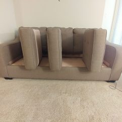 Natural Sofa Deodorizer Vinyl Important Facts Before Cleaning Upholstery