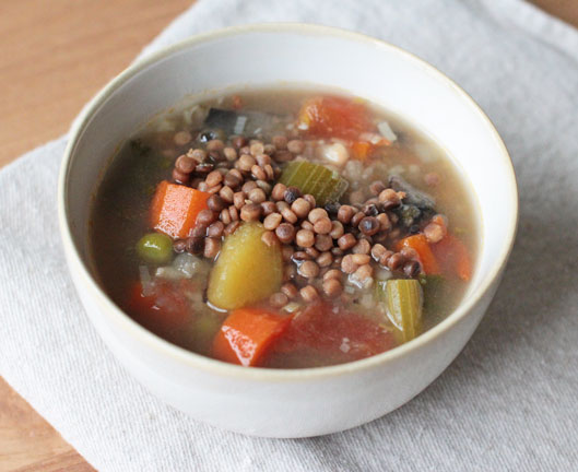 Vegan-Winter-Minestrone