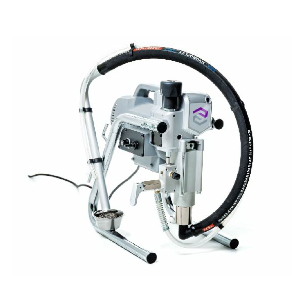 S-3 Electris Sanitizing Sprayer
