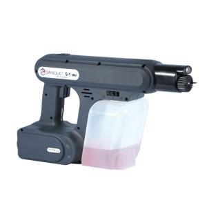 S-1 MKII Sanique Electrostatic Sprayer