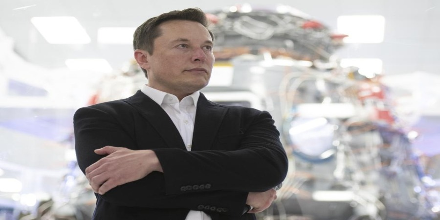 Elon Musk to donate 82 million euros to the best CO2 capture technology project