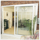 sliding-patio-door