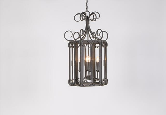 Where To Find Chandelier 6 Light Oxford In Greensboro Click On Above Thumbnails For Alternate View