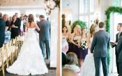 Greensboro NC Dream Wedding