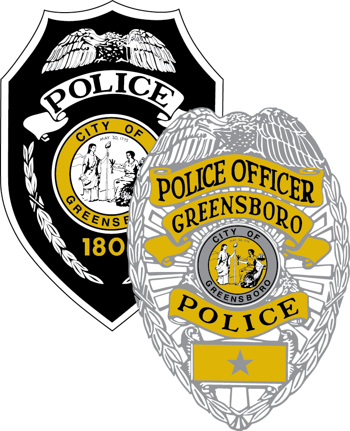 The Greensboro Police Department is participating in Take Me Home