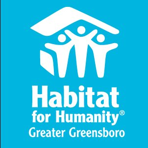 Habitat for Humanity of Greater Greensboro celebrates its newest homeowner
