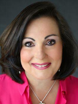 Greensboro Mayor Nancy Vaughan announces reelection campaign