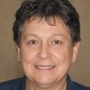 Patricia W. Jones